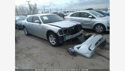 2010 Dodge Charger for sale 101155586