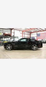 2014 Ford Mustang GT Coupe for sale 101155644