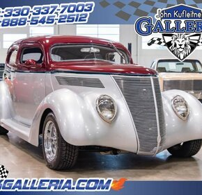1937 Ford Other Ford Models for sale 101155684