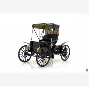 1909 Sears Model K for sale 101155705