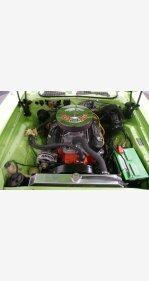 1973 Dodge Challenger for sale 101155730