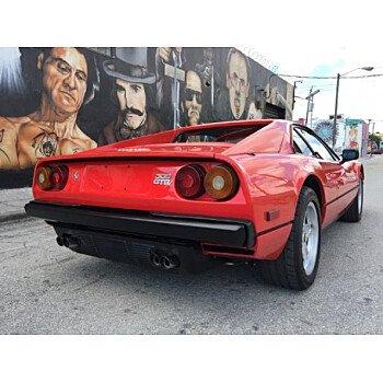 1981 Ferrari Other Ferrari Models for sale 101155734