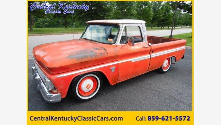 1964 Chevrolet C/K Truck for sale 101155743