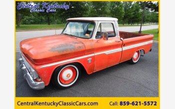 1964 Chevrolet C/K Truck for sale 101155743