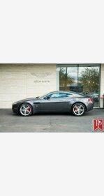 2007 Aston Martin V8 Vantage Coupe for sale 101155753