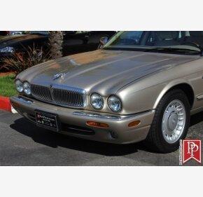 1999 Jaguar XJ Vanden Plas for sale 101155756