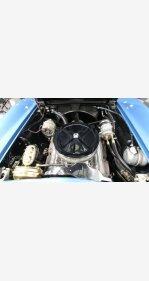 1964 Chevrolet Corvette for sale 101155785