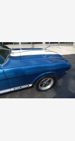 1965 Ford Mustang for sale 101155822