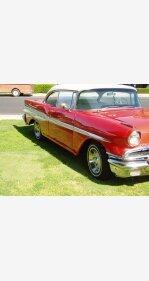 1957 Pontiac Laurentian for sale 101155837