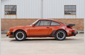 1978 Porsche 911 for sale 101155842