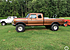 1978 Ford F250 4x4 SuperCab for sale 101155846
