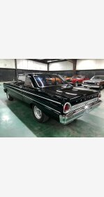 1964 Ford Falcon for sale 101155862