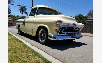 1957 Chevrolet 3100 for sale 101155870