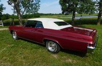 1966 Chevrolet Impala Coupe for sale 101155882