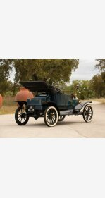 1912 Ford Model T for sale 101155894