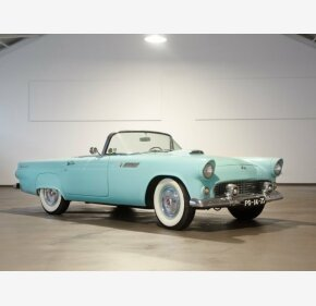 1955 Ford Thunderbird for sale 101155899