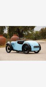 1936 Austin Seven for sale 101155900