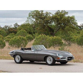 1962 Jaguar E-Type for sale 101155923