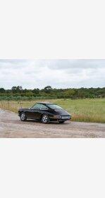 1967 Porsche 911 for sale 101155931