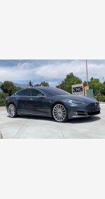 2017 Tesla Model S for sale 101155937