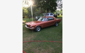 1969 Oldsmobile Cutlass for sale 101155945