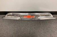 1979 Porsche 911 for sale 101155953