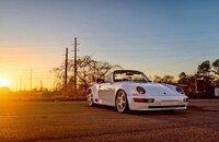 1987 Porsche 911 for sale 101155964