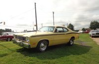 1975 Plymouth Duster for sale 101155968