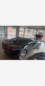 2019 Chevrolet Corvette for sale 101156422
