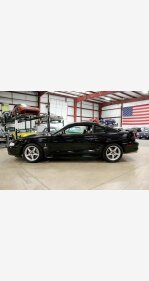 1997 Ford Mustang Cobra Coupe for sale 101156423