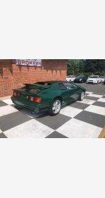 1995 Lotus Esprit for sale 101156453