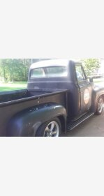 1954 Ford F100 for sale 101156469