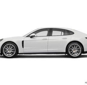 2018 Porsche Panamera for sale 101156492