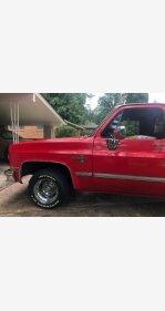 1985 Chevrolet C/K Truck for sale 101156497