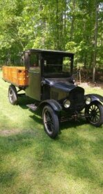 1926 Ford Model T for sale 101156509