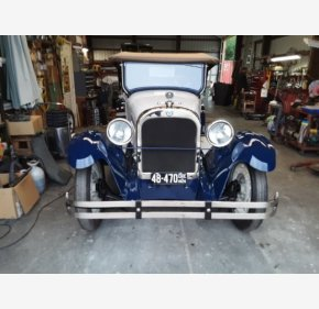 1926 Dodge Other Dodge Models for sale 101156511
