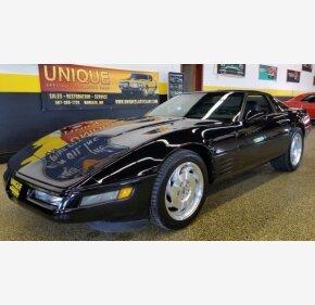 1994 Chevrolet Corvette Coupe for sale 101156514