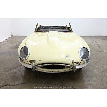 1965 Jaguar XK-E for sale 101156529