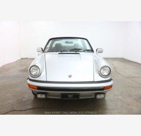 1980 Porsche 911 for sale 101156531