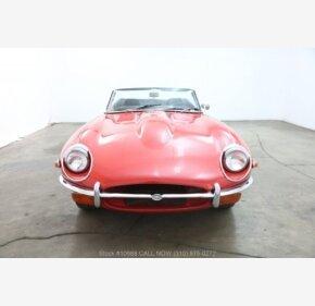 1970 Jaguar XK-E for sale 101156533