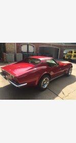 1970 Chevrolet Corvette Coupe for sale 101156544