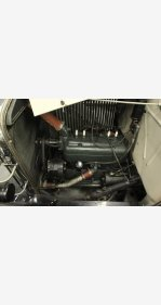 1930 Ford Model A for sale 101156613