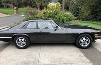 1983 Jaguar XJS V12 Coupe for sale 101156632
