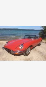 1971 Jaguar E-Type for sale 101156660
