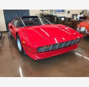 1978 Ferrari 308 for sale 101156663
