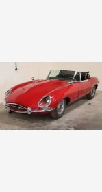 1964 Jaguar E-Type for sale 101156665