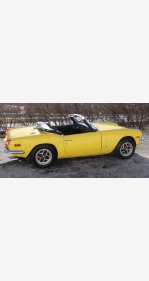 1970 Triumph Spitfire for sale 101156666