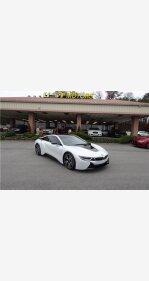 2016 BMW i8 for sale 101156684