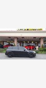2016 MINI Cooper Clubman S for sale 101156689