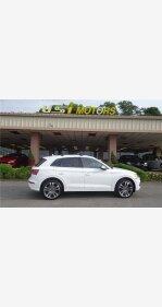 2018 Audi SQ5 for sale 101156700
